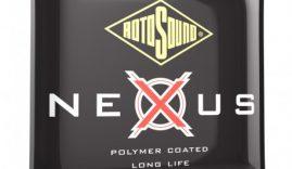 cordes-rotosound-nexus