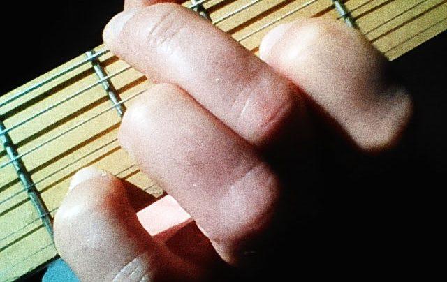 grille-accord-guitare